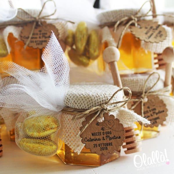 bomboniere-nozze-oro-vasetti-miele (1)