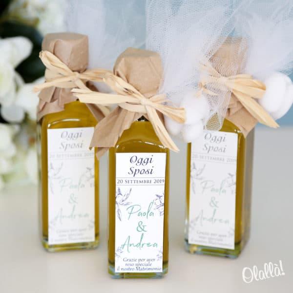 bottiglia-olio-personalizzata-bomboniera-matrimonio