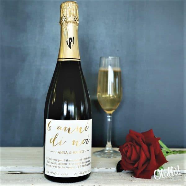 bottiglia-spumante-personalizzata-anniversario-idea-regalo-3