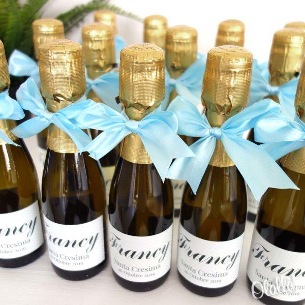 bottiglie-vino-personalizzabili-bomboniera-cresima-02