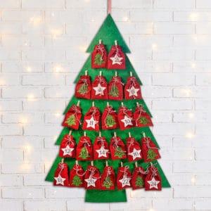 calendario-dell-avvento-albero-sacchettini