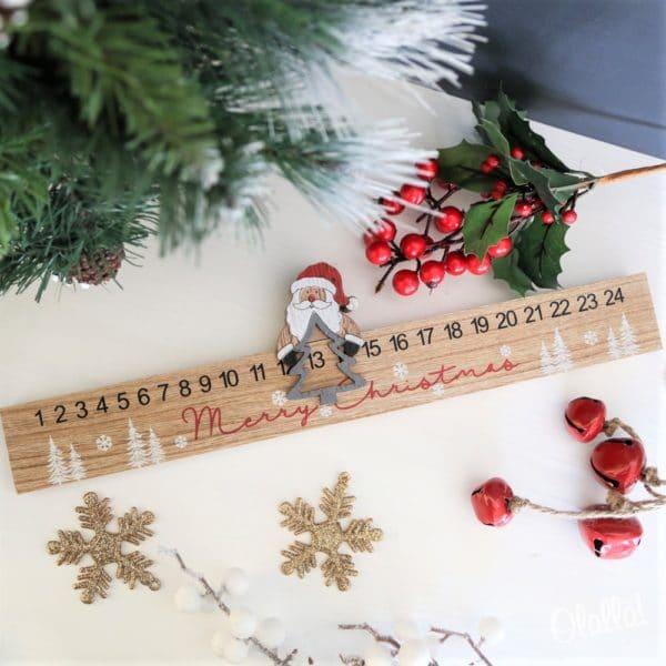 calendario-natale-legno-decorazione-regalo-5