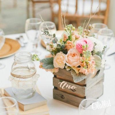 cassettIna-legno-personalizzata-matrimonio-idea-regalo-1