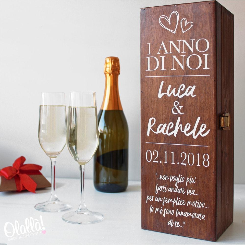 cassettina-personalizzata-anniversario-legno-vino2