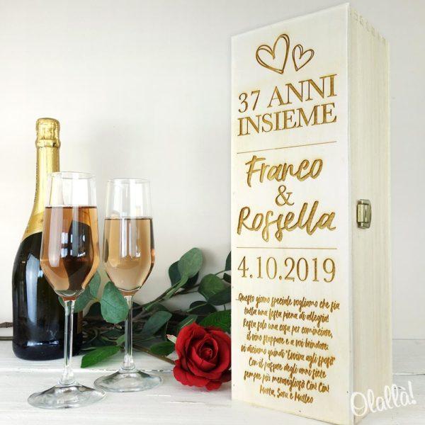 cassettina-vino-in-legno-personalizzabile-regalo-matrimonio-02