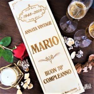 cassettina-vino-legno-personalizzata-idea-regalo-3