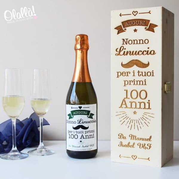 cassettina-vino-personalizzata-regalo-compleanno-1