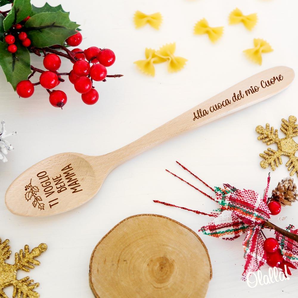 cucchiaio-legno-personalizzato-regalo-natale-mamma-2