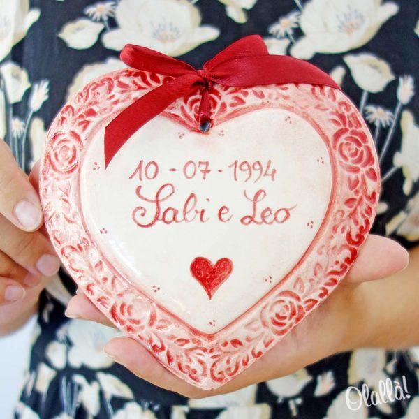cuore-ceramica-personalizzabile-regalo-anniversario-02