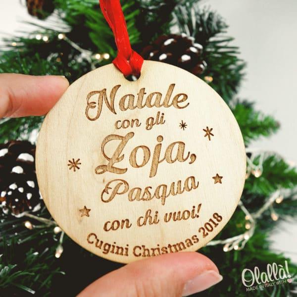 decorazione-albero-natale-pallina-legno-personalizzata-2