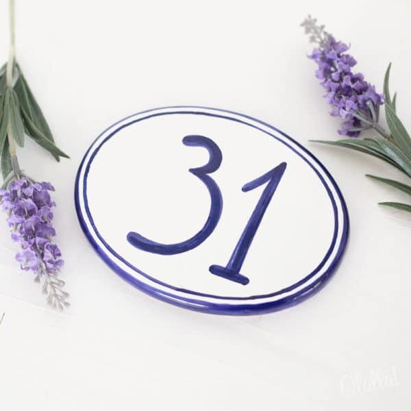 decorazione-ceramica-numero-civico-personalizzato-3