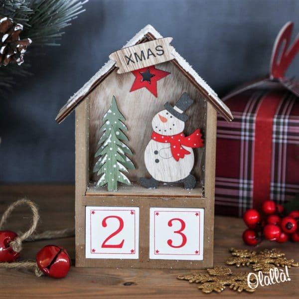 decorazione-regalo-natale-legno-regalo-1