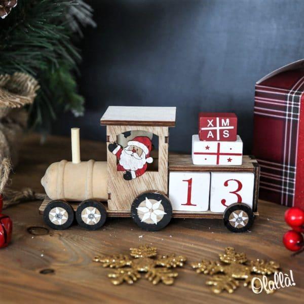 decorazione-regalo-natale-legno-regalo-treno-1