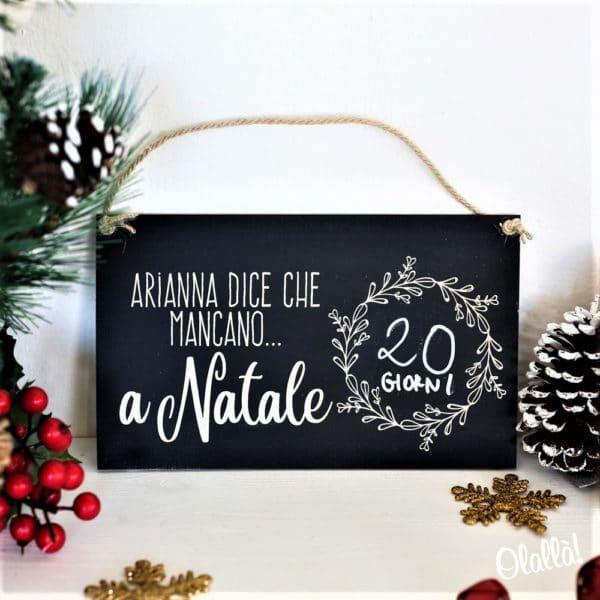 lavagna-natale-idea-regalo-personalizzata-19
