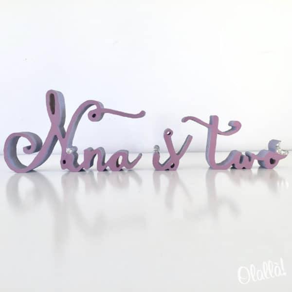 lettere-legno-nome-personalizzato-idea-regalo-13