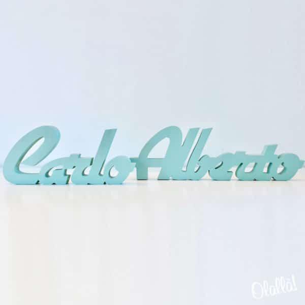 lettere-legno-nome-personalizzato-idea-regalo-2