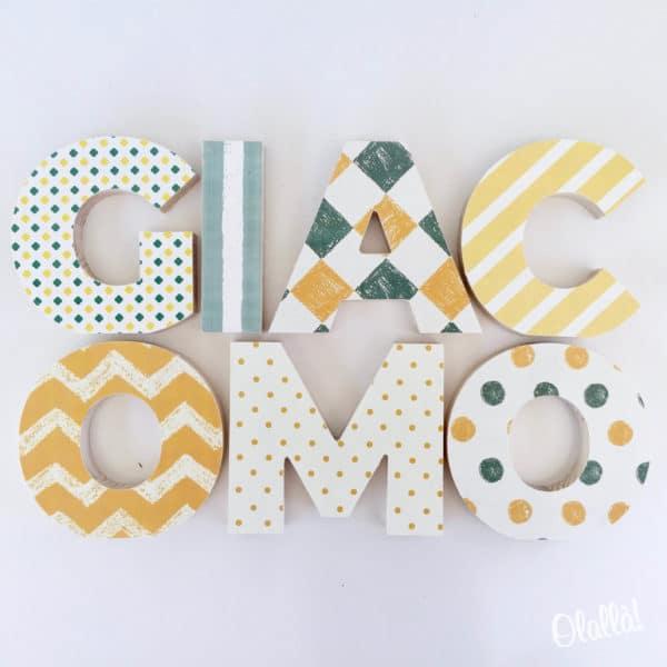 lettere-legno-nome-personalizzato-idea-regalo-4