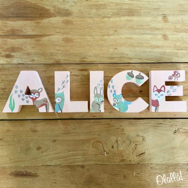 lettere-legno-nome-personalizzato-idea-regalo-6