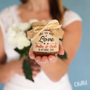 marmellata-personalizzata-bomboniera-matrimonio-vintage-1
