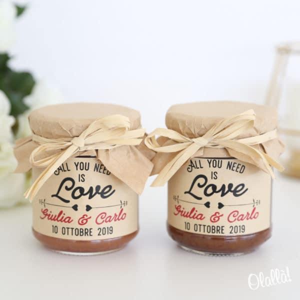 marmellata-personalizzata-bomboniera-matrimonio-vintage-2