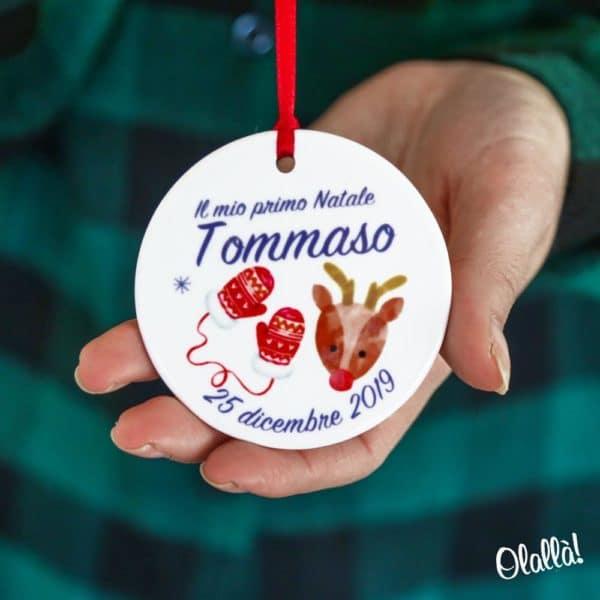 medaglietta-decorazione-natale-ceramica-personalizzata-dedica-regalo-02