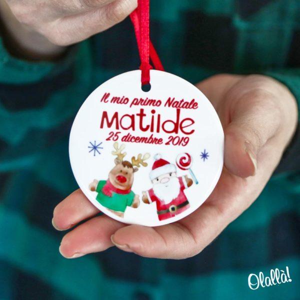 medaglietta-decorazione-natale-ceramica-personalizzata-dedica-regalo-18-c