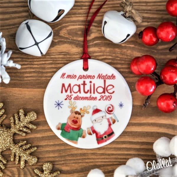 medaglietta-decorazione-natale-ceramica-personalizzata-dedica-regalo-3