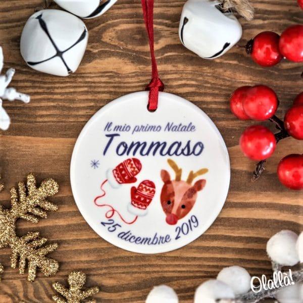 medaglietta-decorazione-natale-ceramica-personalizzata-dedica-regalo-4