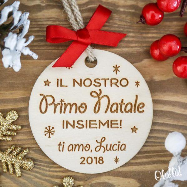 medaglietta-decorazione-natale-legno-personalizzata-dedica-regalo-1-2