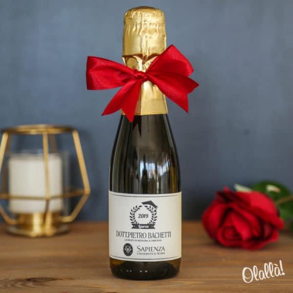 mini-bottiglia-prosecco-bomboniera-laurea