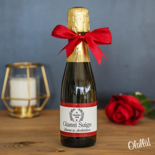 mini-bottiglietta-prosecco-bomboniera-laurea-2