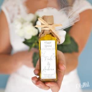 olio-personalizzato-idea-bomboniera-matrimonio1