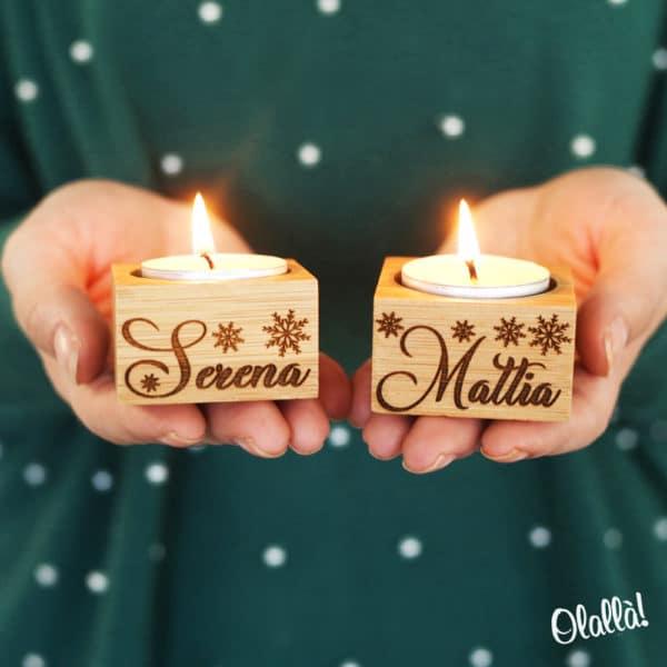 porta-candele-legno-natale-idea-regalo-personalizzata-70