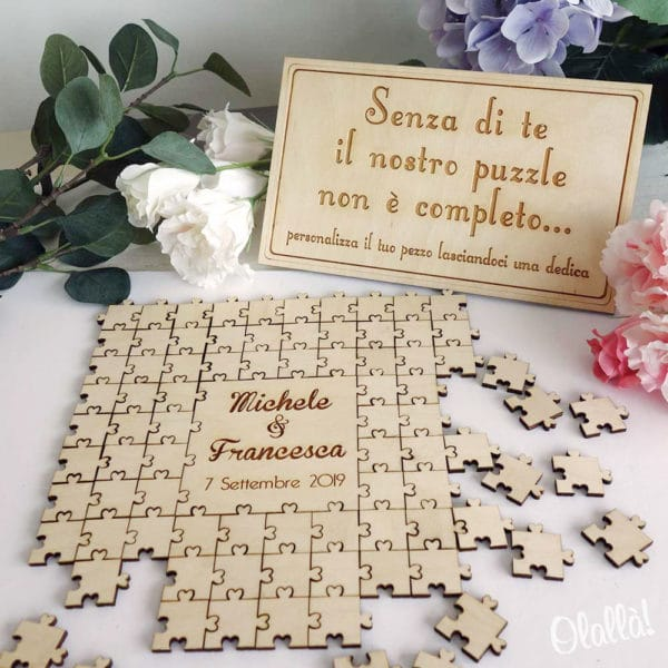 puzzle-guestbook-04