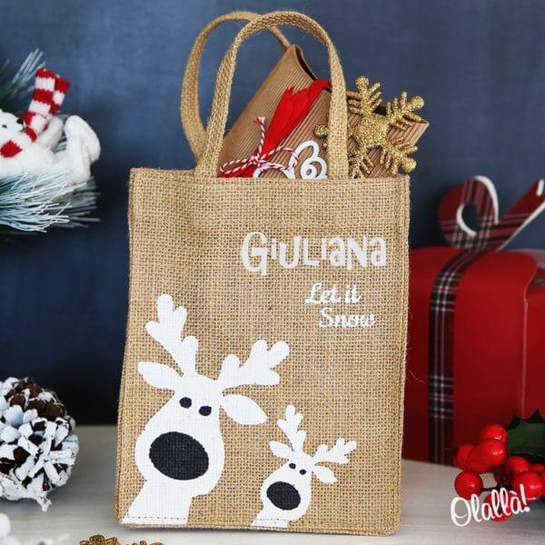 sacchetto-natale-juta-personalizzato-idea-regalo-2