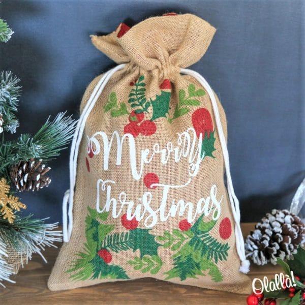 sacco-natale-regali-personalizzato-1