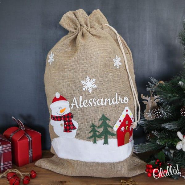sacco-natale-regali-personalizzato-8