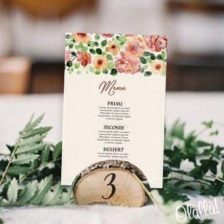 segnaposto-personalizzato-matrimonio-idea-regalo-3