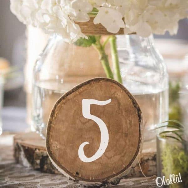 segnatavolo-personalizzato-matrimonio-idea-regalo-6