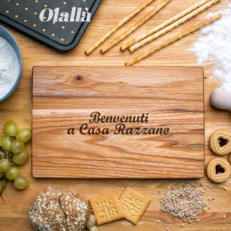 tagliere-cucina-regalo-natale-benvenuti-casa3
