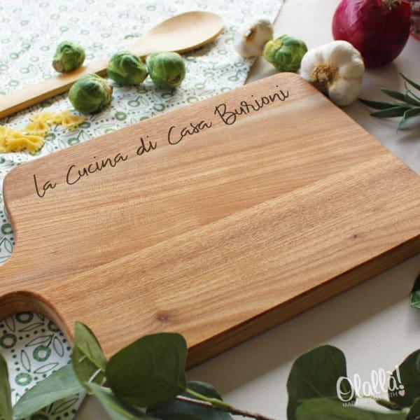 tagliere-personalizzato-cucina-di-legno