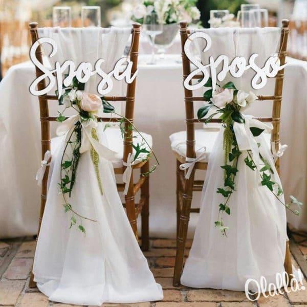targa-legno-personalizzata-sedia-matrimonio-2