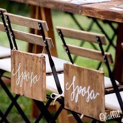 targa-legno-personalizzata-sedia-matrimonio-3