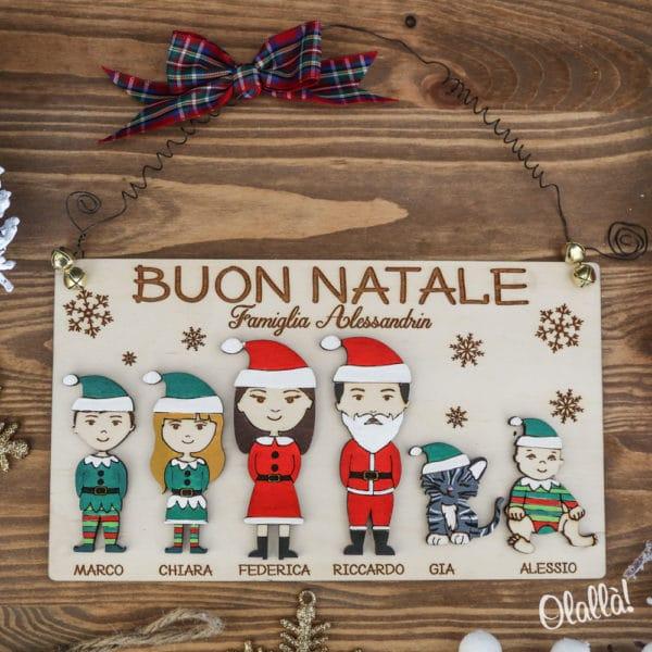 targhetta-legno-natale-famiglia-personalizzata-dedica-regalo-2