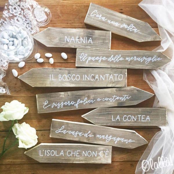 targhetta-legno-personalizzata-matrimonio-13