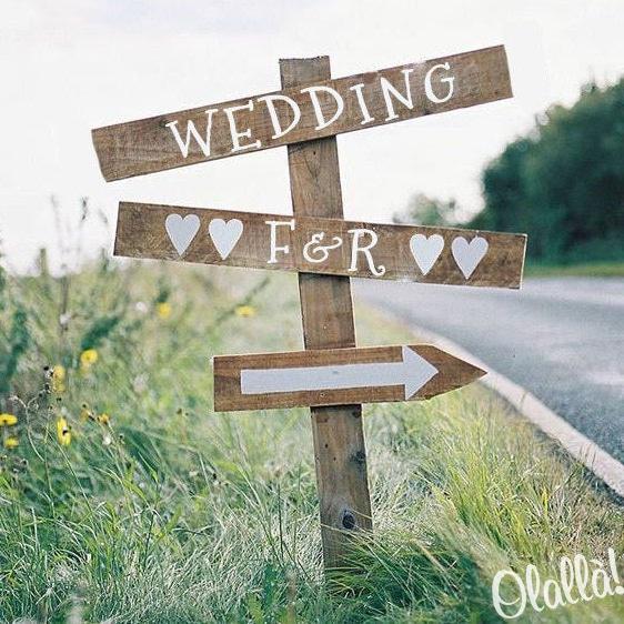 targhetta-legno-personalizzata-matrimonio-7