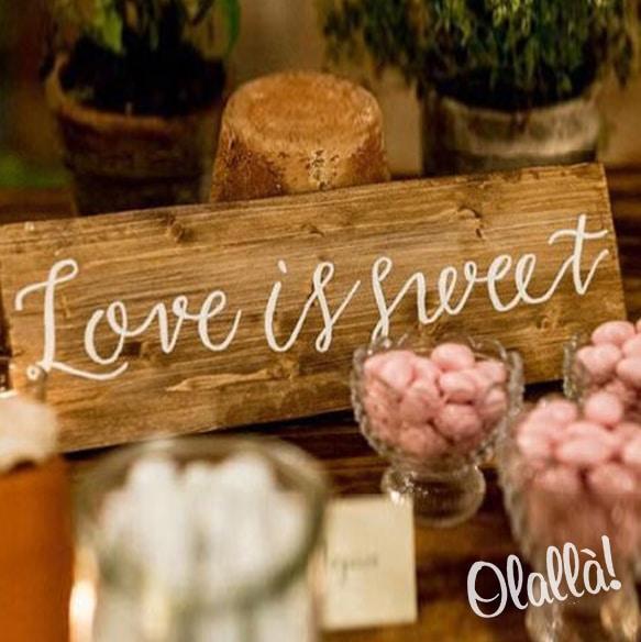 targhetta-legno-personalizzata-matrimonio-decorazione-2