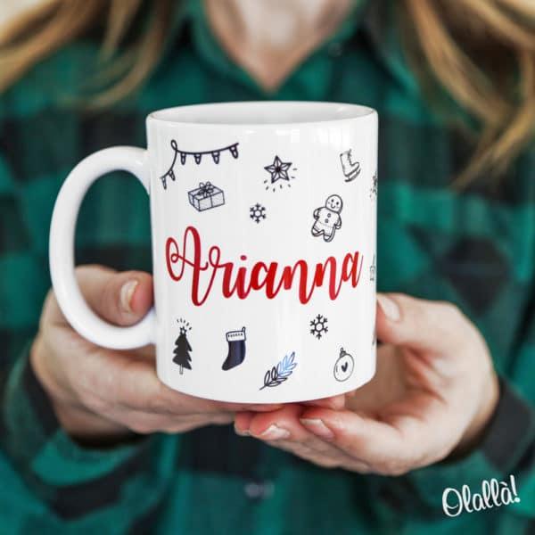 tazza-ceramica-personalizzata-dedica-regalo-3