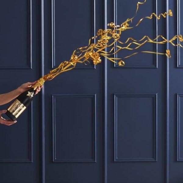 Bottiglia-Champagne-Sorpresa-Nastrini