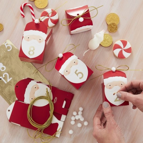 Calendario-Avvento-Babbo-Natale